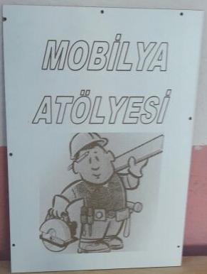 MobilyaAtolyesi
